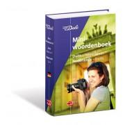 Opruiming - Woordenboek Miniwoordenboek Duits mini woordenboek | van Dale