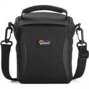 Geanta Lowepro Format 120 Negru