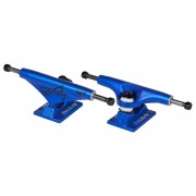 Theeve Truck Theeve CSX V3 blue/black