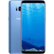 Samsung Galaxy S8 - 64GB - Blauw