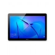 Huawei Mediapad T3 10 Lte/4g/wifi Space Grey