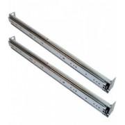 Chieftec RSR-260 Slide Rails for 80cm deep 19-- Cabinet