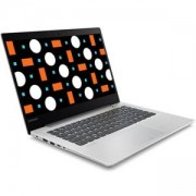 Лаптоп LENOVO 320S-15ISK / 80Y9000JBM, 15.60 инча HD TN AG, 4GB DDR4, Intel Core i3-6006U, Nvidia GeForce 920MX GDDR5 2GB, 1 TB HDD, Сив