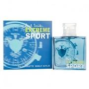 Paul smith extreme sport 100 ml eau de toilette edt profumo uomo