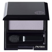 Shiseido luminizing satin eye color ombretto in polvere scintillante ghost vi720