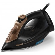 Philips PerfectCare Steam Iron (GC3929-64)