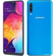 Samsung Galaxy A50 64 GB 4 GB RAM Smartphone New
