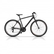 Градско колело Cross Areal Urban