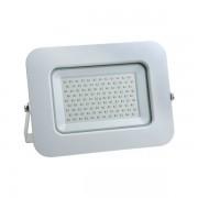 OPTONICA SMD PREMÍUM LED REFLEKTOR / 100W / Fehér / meleg fehér / FL5879