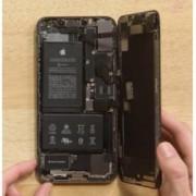 Acumulator Apple iPhone XS Max Original