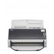 Fujitsu Siemens fi-7460 - Dokumentenscanner - Duplex PA03710-B051