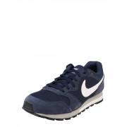Nike Sportswear Trampki niskie 'Runner 2'