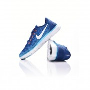 Nike Wmns Nike Free Run Distance [méret: 38]