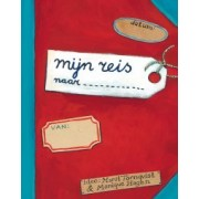 Reisdagboek Mijn Reis | Querido