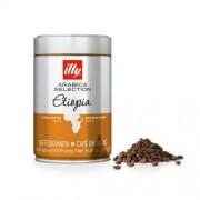"""Kávé, pörkölt, szemes, 250 g, ILLY Etiopia"""" (KHK455)"""