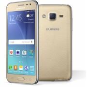 Samsung SM-J200H Galaxy J2 Dual 3G