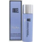 Thierry Mugler Angel Desodorante Perfumado Roll On 50ml