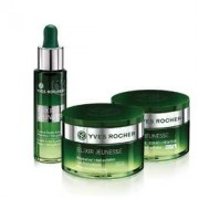 Elixir Jeunesse: Anti-age réparation + anti-pollution routine, Set, Anti-Age,