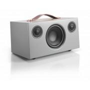 Audio Pro Addon C5 Alexa - Wifi Speaker- Bluetooth - Apple Airplay - Grijs