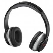 AEG KH 4230 Auscultadores Bluetooth Pretos