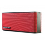 ENERGY SISTEM Energy Music Box B2 BT crveni zvučnik