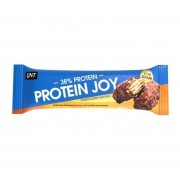 QNT Protein joy bar 12 x 60g - Cookie-Caramel