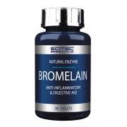 Bromelina - 90 tabs