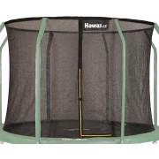 Hawaj Vnitřní ochranná síť bez tyčí 305 cm