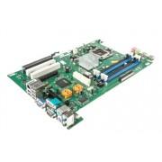 Fujitsu Siemens Płyta Główna Fujitsu Esprimo E5730 D2824-A11 GS2 LGA775 DDR2