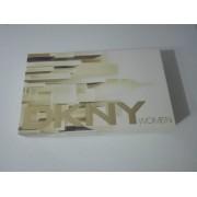 Prázdna Krabica DKNY DKNY Women, Rozmery: 26cm x 15cm x 6cm