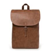Eastpak Ciera - Brownie Leather - Laptop Rucksäcke