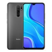 "Smartphone XIAOMI Redmi 9 6.53"" 3GB/32GB Carbon Grey"