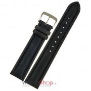 Di-Modell GAUCHO CHRONO 1350-06202 1350-06202