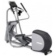 Bicicleta eliptica profesionala Precor EFX 536I