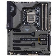 Дънна платка ASUS TUF Z270 MARK 1 socket 1151, 4xDDR4, ASUS-MB-TUF-Z270-MARK-1