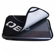 "OverBoard Neopren Tablet Notebook Hülle 15"""