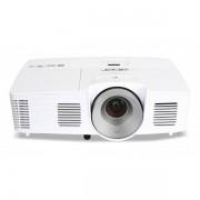 Acer H6520bd Proiettore Desktop 3400ansi Lumen Dlp 1080p (1920x1080) Bianco Videoproiettore 4713392489426 Mr.Jn111.001 10_865ab31