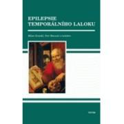 Epilepsie temporálního laloku(Milan Brázdil; Petr Marusič)