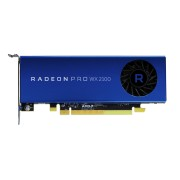 AMD FirePro WX2100