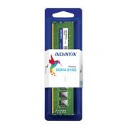 Memoria DDR4 Adata 8GB 2133MHZ, AD4U2133W8G15-S/B