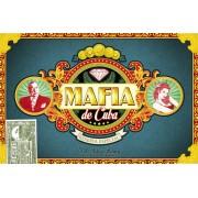 Mafia de Cuba társasjáték