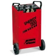 Robot pornire Telwin ENERGY 1500 START, 230-400V, 12/24V