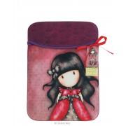 Ladybird iPad Air - tok