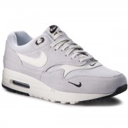 Обувки NIKE - Air Max 1 Premium 875844 006 Pure Platinum/Sail/Black/White