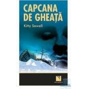 Capcana de gheata - Kitty Sewell