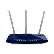 ROUTER, TP-LINK TL-WR1043ND, Wireless-N 450Mbps, Gigabit (TL-WR1043ND_450)