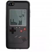 Pack 3 Carcasa Gameboy Tetris Iphone 6/6s/7