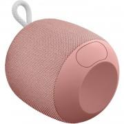 Ultimate Ears WONDERBOOM Speaker System - Wireless Speaker(s) - Portable - Battery Rechargeable - Cashmere Pink