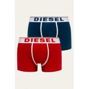 Diesel - Боксерки (2-pack)