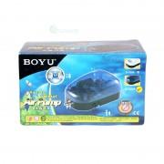 Pompa aer acvariu BOYU S-1000A